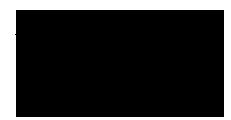 spn-nails-logo-1551189394