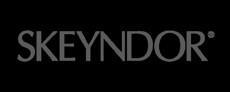 skeyndoor